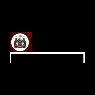 osun-state